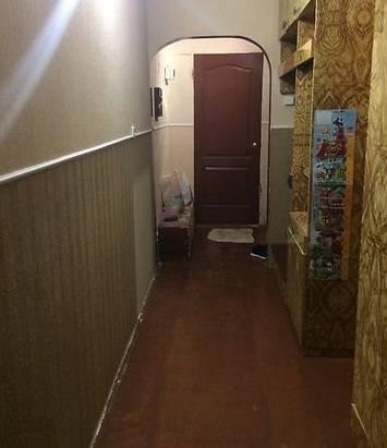 3-х комнатная квартира на Таврическом по улице 49 Гвардейской дивизии. Общая пло. Тавричеське, Херсон, Херсонська область. фото 5