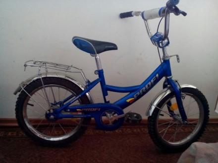 Продам велосипед. Киев. фото 1