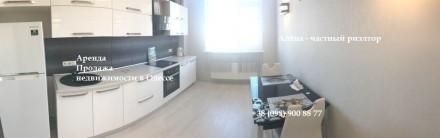 ID 3: Предлагаю к продаже 1-но комнатную квартиру в новом ЖК « Шестая Жемчужина». Аркадія, Одеса, Одеська область. фото 3
