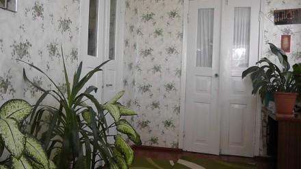 У зв'язку з переїздом до дітей продається садиба в с. Вікторія, Пирятинського ра. Вікторія, Полтавская область. фото 4