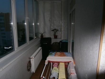1к/квартира,кирпич,кап.ремонт,м/п окна,инд/отопление,подогрев полов,санузел разд. Виставка, Хмельницький, Хмельницька область. фото 11
