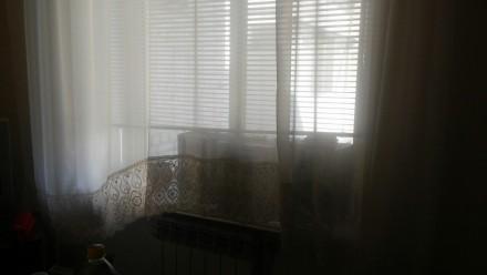 Квартира з косметичним ремонтом, автономно-газове опалення (котел), центр вишень. Вишенка, Вінниця, Вінницька область. фото 5