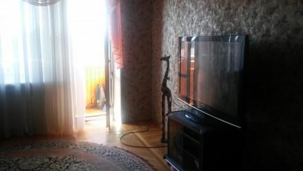 Квартира з косметичним ремонтом, автономно-газове опалення (котел), центр вишень. Вишенка, Вінниця, Вінницька область. фото 10