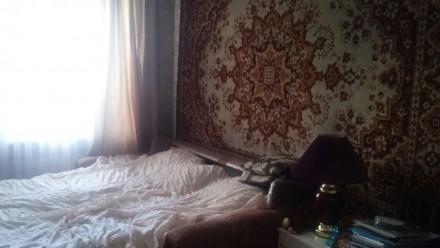 Квартира з косметичним ремонтом, автономно-газове опалення (котел), центр вишень. Вишенка, Вінниця, Вінницька область. фото 9