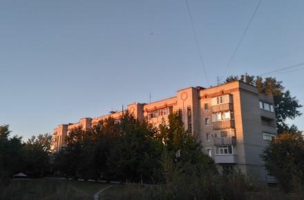 Продається 3-кімнатна квартира в хорошому тихому місці в районі Аграрного універ. СНАУ (аграрний), Суми, Сумська область. фото 9