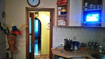 Продається 3-кімнатна квартира в хорошому тихому місці в районі Аграрного універ. СНАУ (аграрний), Суми, Сумська область. фото 3