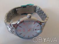 Skmei мужские кварцевые часы. Отличное качество, стильный дизайн и доступная цен. Днепр, Днепропетровская область. фото 3