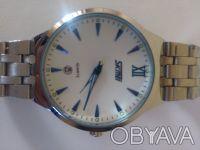 Skmei мужские кварцевые часы. Отличное качество, стильный дизайн и доступная цен. Днепр, Днепропетровская область. фото 2