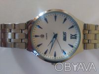 Skmei мужские кварцевые часы. Отличное качество, стильный дизайн и доступная цен. Днепр, Днепропетровская область. фото 6