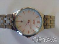 Skmei мужские кварцевые часы. Отличное качество, стильный дизайн и доступная цен. Днепр, Днепропетровская область. фото 5