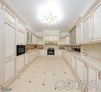 Кухни Днепропетровск под заказ. Днепр. фото 1
