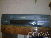 видеомагнитофон самсунг-35д. Сумы. фото 1