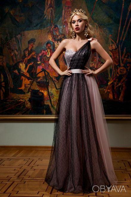 Чернигов купить платье