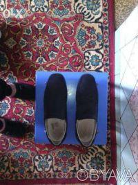 Подам классные туфли!!! Смотрятся Супер!!!Одевались 2-3 раза. Смотрите и другие . Днепр, Днепропетровская область. фото 5
