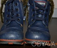 Продам обувь для девочки  фото1-2 цена 20гр  фото3-54бесплатно  фото5-6 30гр . Сумы, Сумская область. фото 7