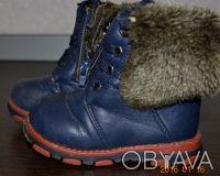 Продам обувь для девочки  фото1-2 цена 20гр  фото3-54бесплатно  фото5-6 30гр . Сумы, Сумская область. фото 6