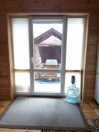 """Запрошуємо на літній відпочинок на озері Світязь у новозбудованому котеджі """"МИСЛ. Світязь, Волинська область. фото 10"""