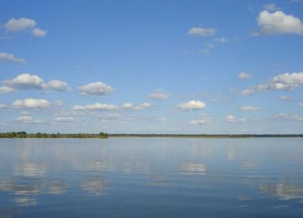 """Запрошуємо на літній відпочинок на озері Світязь у новозбудованому котеджі """"МИСЛ. Світязь, Волинська область. фото 2"""