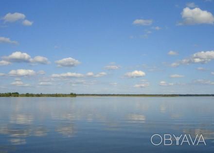 """Запрошуємо на літній відпочинок на озері Світязь у новозбудованому котеджі """"МИСЛ. Світязь, Волинська область. фото 1"""