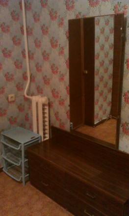Мебель холодильник бойлер стиральная машина с / у облицован  кабельное телевиден. Поселок Котовского, Одесса, Одесская область. фото 9