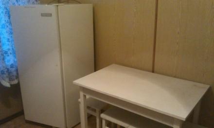 Мебель холодильник бойлер стиральная машина с / у облицован  кабельное телевиден. Поселок Котовского, Одесса, Одесская область. фото 3