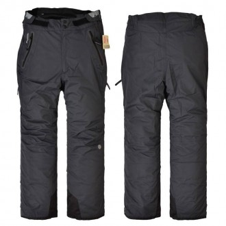 Штани L розміру - купити одяг на дошці оголошень OBYAVA.ua 20fe79ee0e233