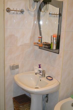 3-комнатная квартира в хорошем состоянии в Центре с автономным отоплением! 3-ко. Центр, Херсон, Херсонська область. фото 7