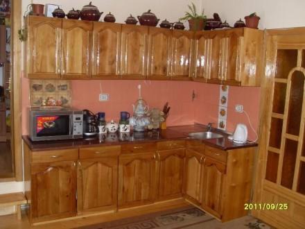 Предлагаем незабываемый отдых в комфортабельных 1- и 2- местных комнатах со всем. Рахів, Закарпатська область. фото 4