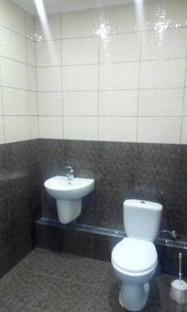"""Оренда кімнат або всього будинку с.велятино """"курорт теплі води """"з усіма зручност. Хуст, Закарпатська область. фото 3"""