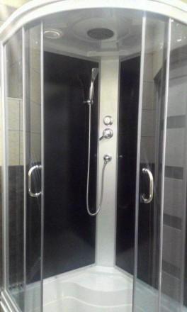 """Оренда кімнат або всього будинку с.велятино """"курорт теплі води """"з усіма зручност. Хуст, Закарпатська область. фото 4"""