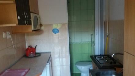 Здаю 2 кімнати в місті Берегово, Закарпатська область. подобово в особистому буд. Берегове, Закарпатська область. фото 11