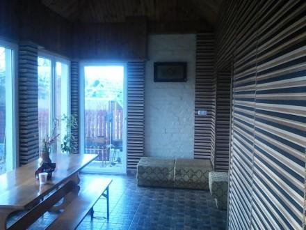 здам будинок або кімнати . Поблизу термалів косино 5 км. будинок оновлено 2015 з. Берегове, Закарпатська область. фото 3
