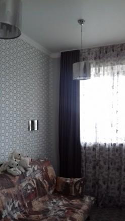 Продам 2-х этажный дом 2010 года постройки Алексеевка м.Победа 5 мин.на машине.Р. Олексіївка, Харків, Харківська область. фото 10