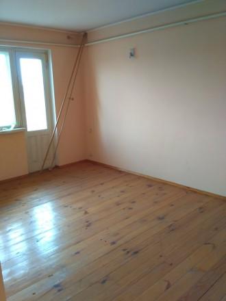 Ищете готовую 1-комнатную квартиру недалеко от метро за адекватные деньги? Вам . Теремки, Киев, Киевская область. фото 4