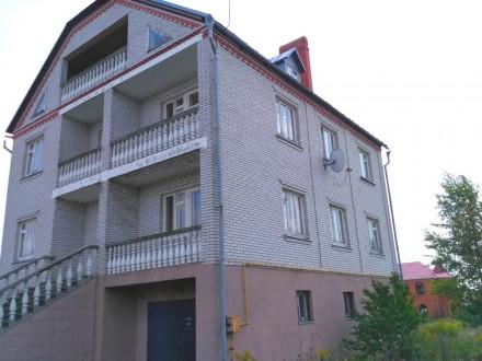 Ищете готовую 1-комнатную квартиру недалеко от метро за адекватные деньги? Вам . Теремки, Киев, Киевская область. фото 3