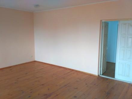 Ищете готовую 1-комнатную квартиру недалеко от метро за адекватные деньги? Вам . Теремки, Киев, Киевская область. фото 5