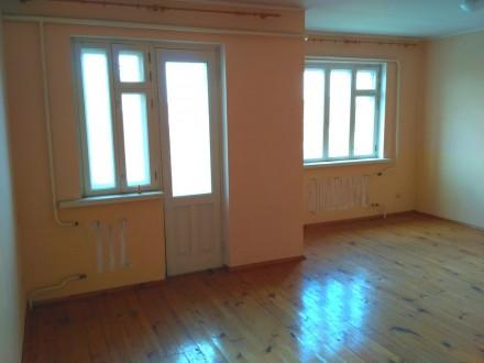 Ищете готовую 1-комнатную квартиру недалеко от метро за адекватные деньги? Вам . Теремки, Киев, Киевская область. фото 2