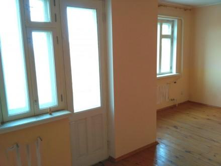 Ищете готовую 1-комнатную квартиру недалеко от метро за адекватные деньги? Вам . Теремки, Киев, Киевская область. фото 6