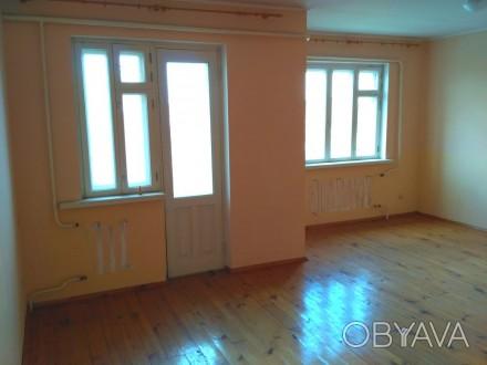 Ищете готовую 1-комнатную квартиру недалеко от метро за адекватные деньги? Вам . Теремки, Киев, Киевская область. фото 1