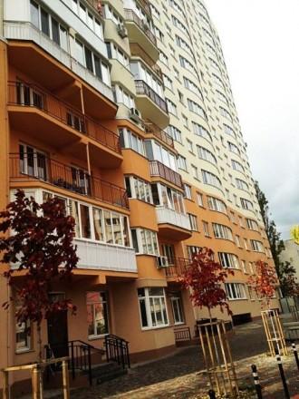 К Вашему вниманию шикарное предложение квартира в новом сданном кирпичном доме. . Таирова, Одесса, Одесская область. фото 2