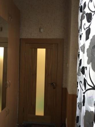 Продається квартира в хорошому стані з гаражем у дворі.. Мукачево, Закарпатська область. фото 4