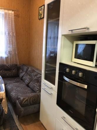 Продається квартира в хорошому стані з гаражем у дворі.. Мукачево, Закарпатська область. фото 5