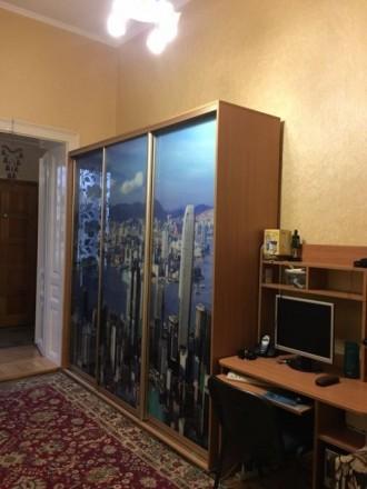 Продається квартира в хорошому стані з гаражем у дворі.. Мукачево, Закарпатська область. фото 6