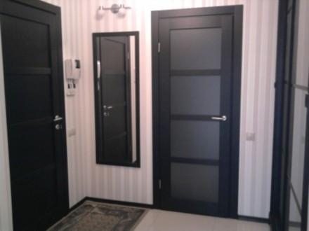 2/10, 90/50/16. Квартира с дорогим евроремонтом. МПО, h- 3 м. в большой комнате . Таірова, Одеса, Одеська область. фото 5