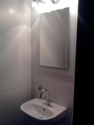 2/10, 90/50/16. Квартира с дорогим евроремонтом. МПО, h- 3 м. в большой комнате . Таірова, Одеса, Одеська область. фото 7