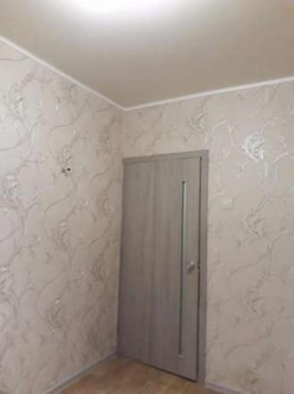 Продается  2 комнатная + кухня-студия квартира на Зоопарковой, между Армейской и. Малий Фонтан, Одеса, Одеська область. фото 8