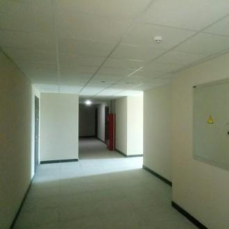 Появилась новая квартира. 3-х комнатная ЖК «Альтаир-2 », 23/24 этаж, 98 кв.м. Д. Таірова, Одеса, Одеська область. фото 6