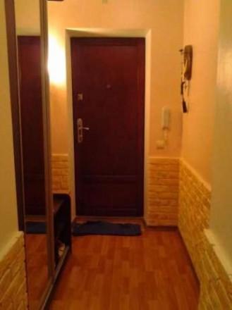 Предлагается к продаже 2-х комнатная квартира на Черемушках. Дом находиться напр. Черемушки, Одеса, Одеська область. фото 8