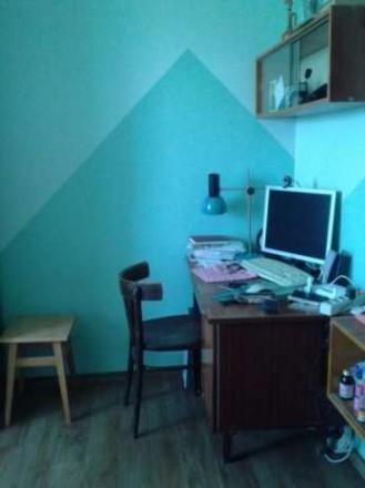 Предлагается к продаже 2-х комнатная квартира на Черемушках. Дом находиться напр. Черемушки, Одеса, Одеська область. фото 12