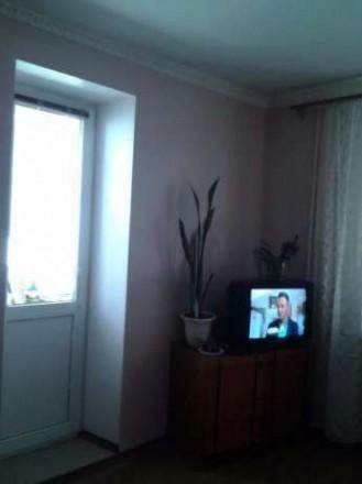 Предлагается к продаже 2-х комнатная квартира на Черемушках. Дом находиться напр. Черемушки, Одеса, Одеська область. фото 3